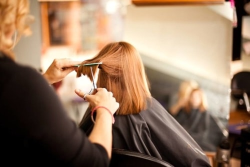 women_haircut